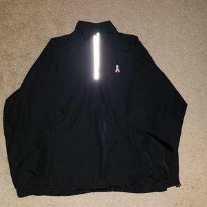 New Balance lightweight jacket